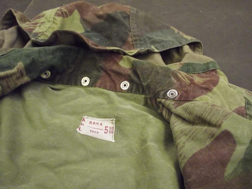 Some of my clothing/ uniform items DSCF4954_zpseqxj3bj9