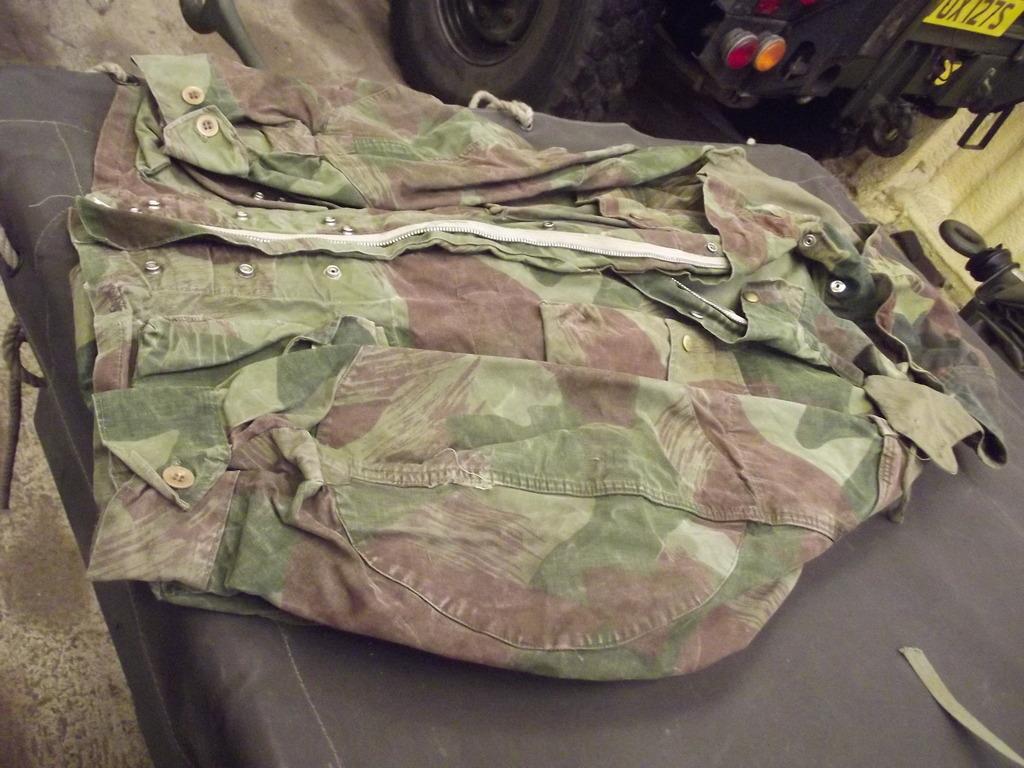 Some of my clothing/ uniform items DSCF4955_zps2vzb5sdd