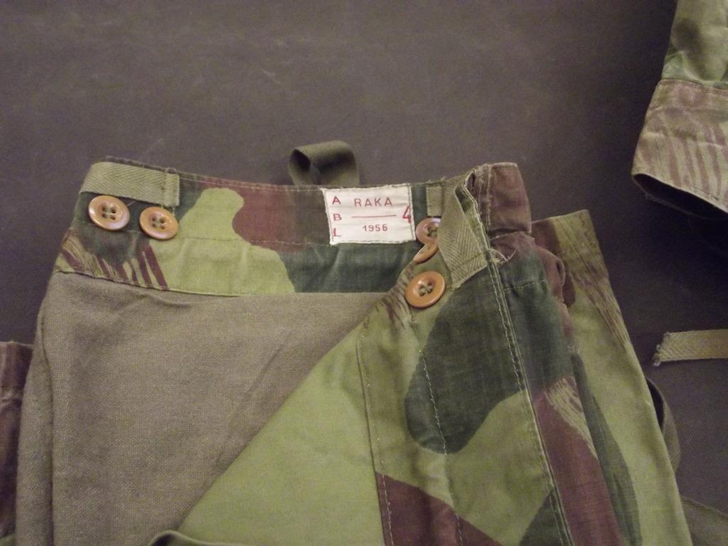 Some of my clothing/ uniform items DSCF4956_zps6m94jku4