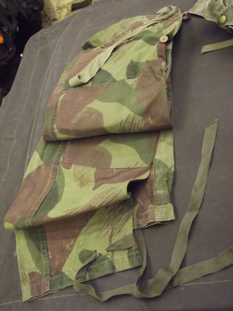 Some of my clothing/ uniform items DSCF4957_zpsnge9gefr