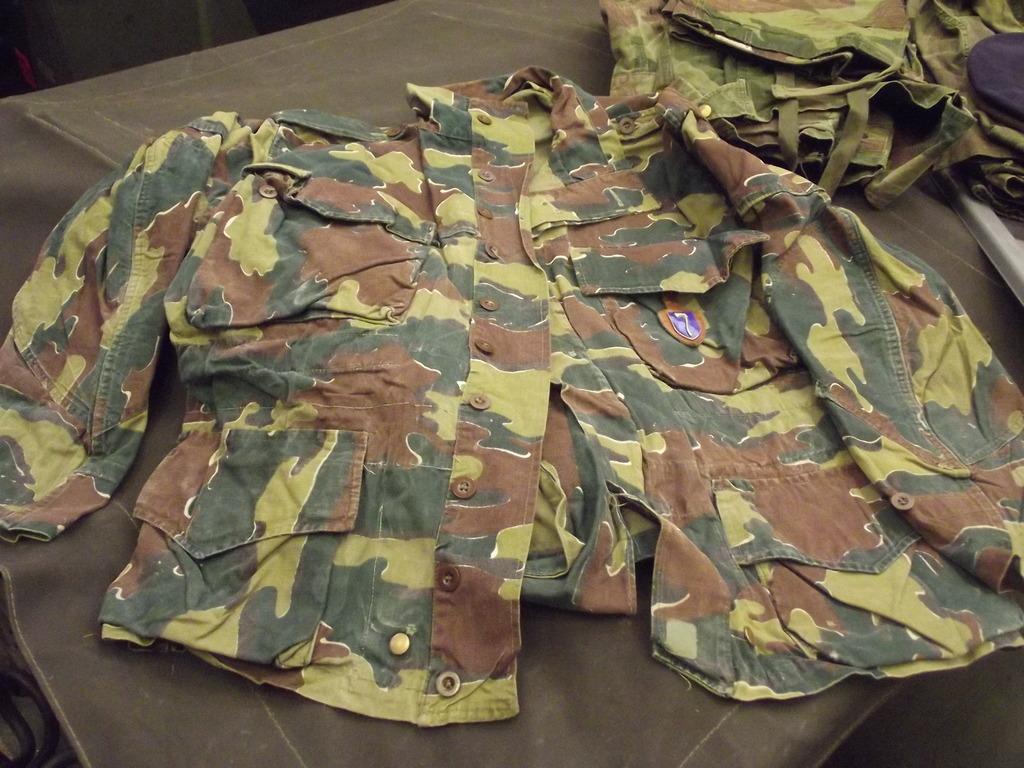 Some of my clothing/ uniform items DSCF4958_zpsx8sijdv0