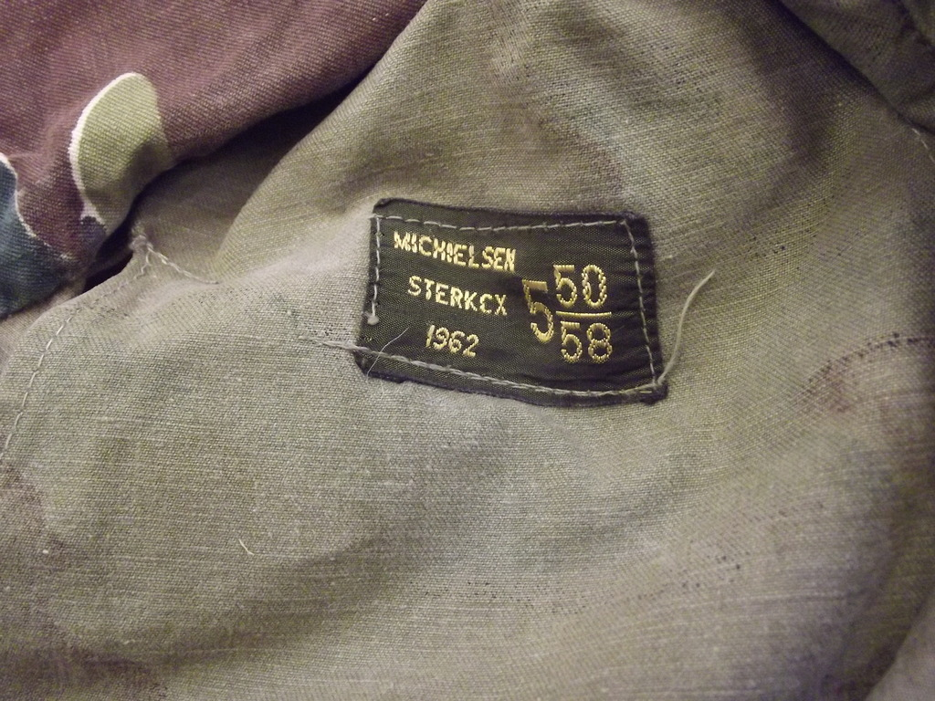 Some of my clothing/ uniform items DSCF4959_zpsw3syh75o