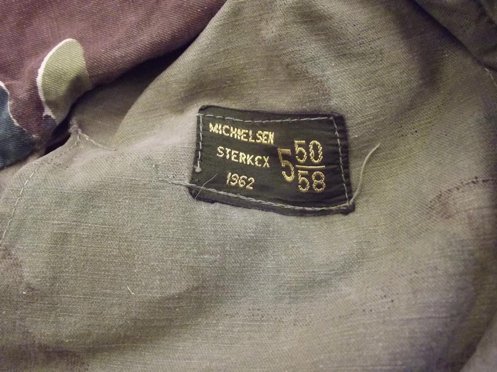Some of my clothing/ uniform items DSCF4959_zpsw3syh75o