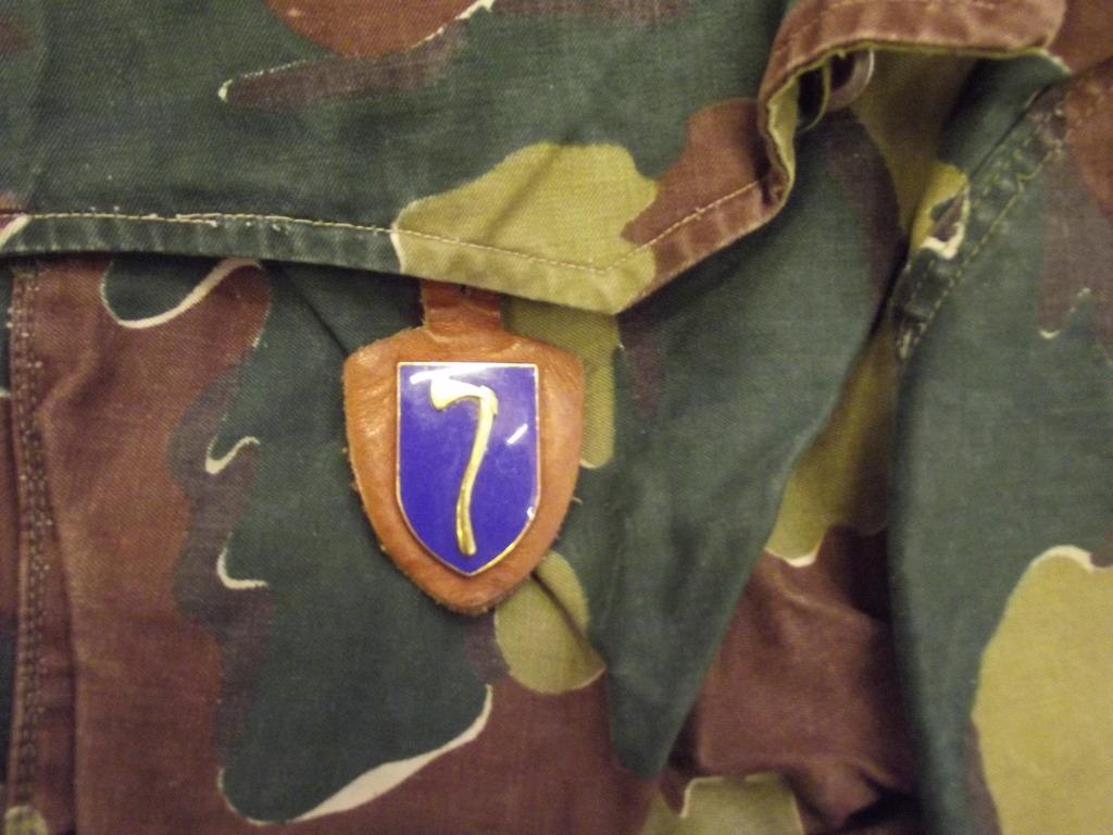 Some of my clothing/ uniform items DSCF4960_zpsibjurdmx