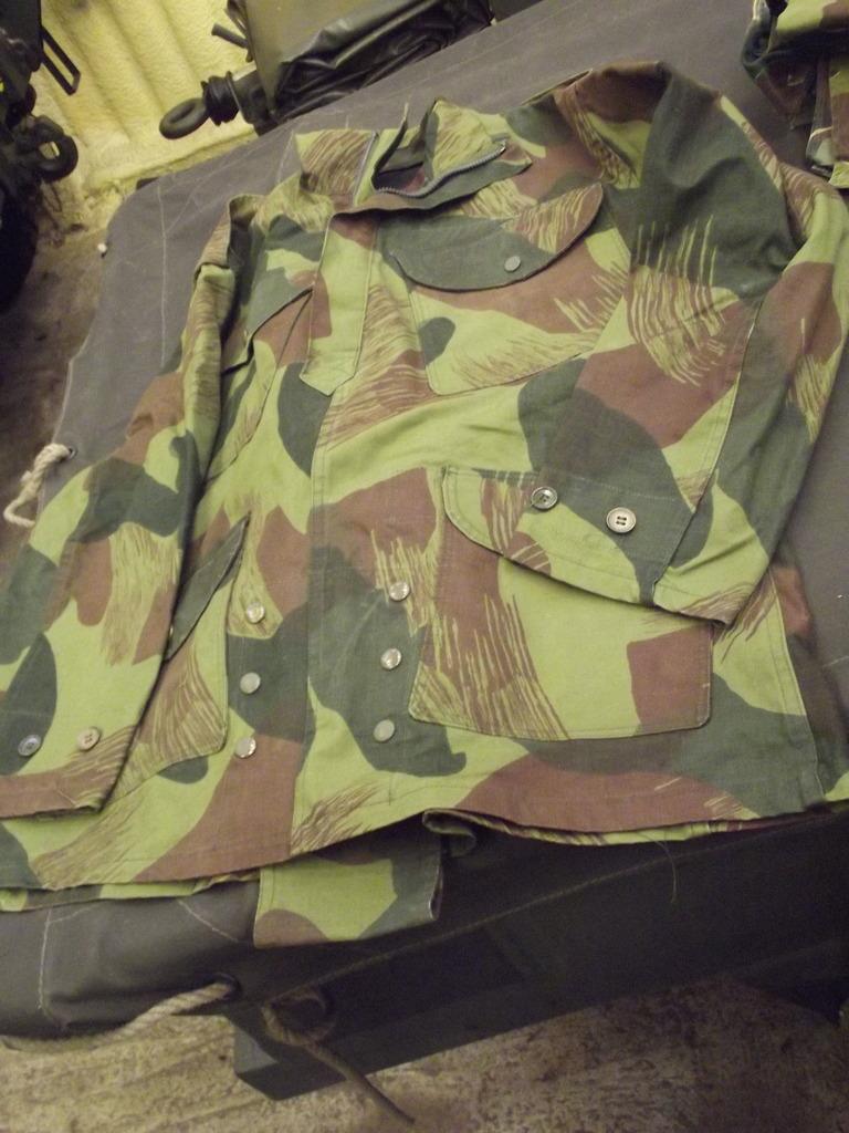 Some of my clothing/ uniform items DSCF4964_zps3m2i5r7v