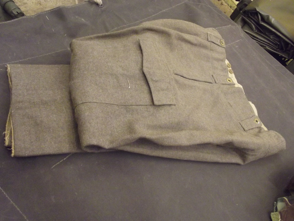 Some of my clothing/ uniform items DSCF4965_zpsru7qawe2