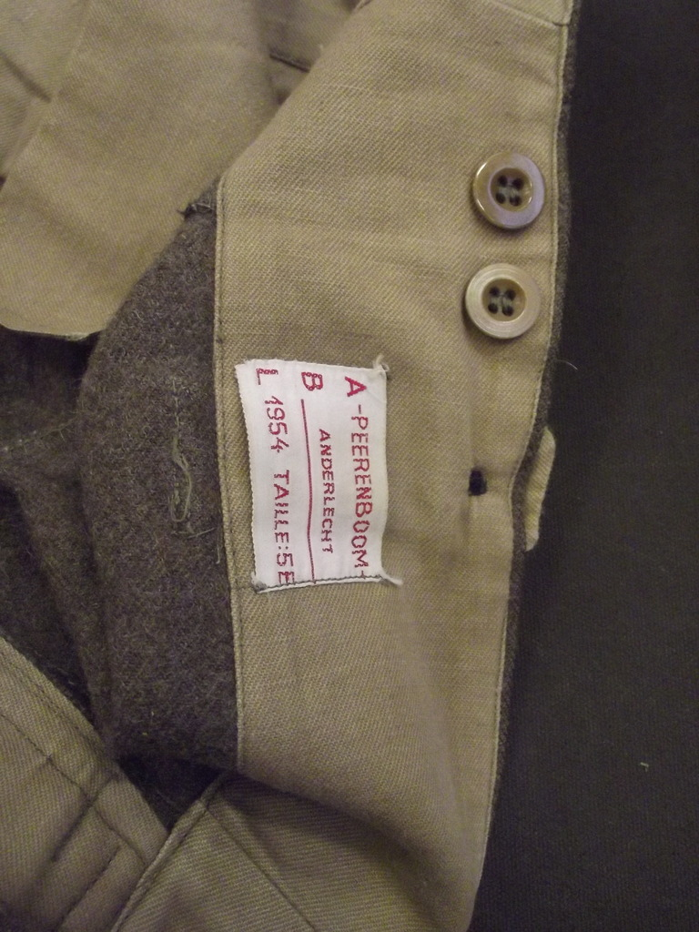 Some of my clothing/ uniform items DSCF4966_zpsyhewxse6