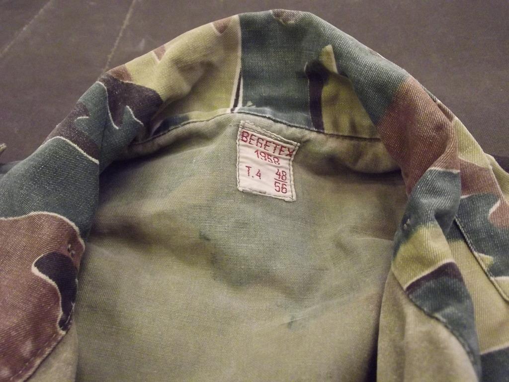 Some of my clothing/ uniform items DSCF4967_zpsrefvcupq
