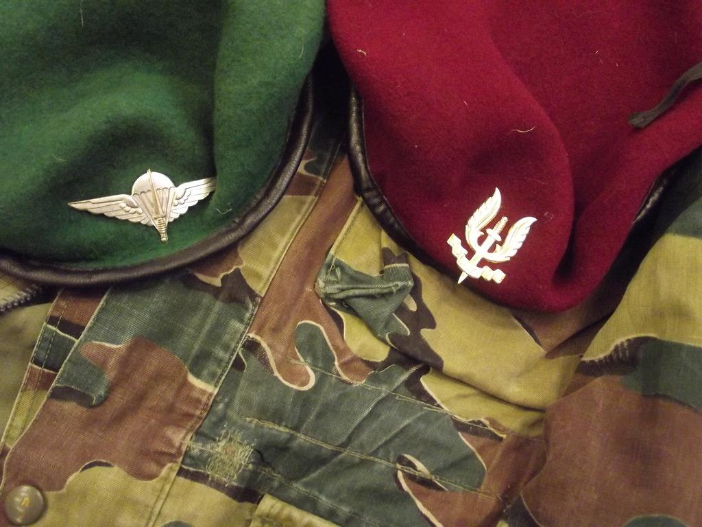 Some of my clothing/ uniform items DSCF4969_zpsyoaebmbo