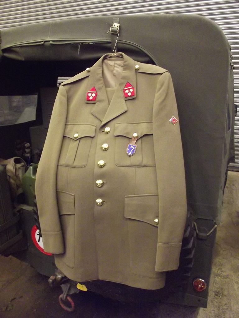 Some of my clothing/ uniform items DSCF4974_zpsjfbutrpo