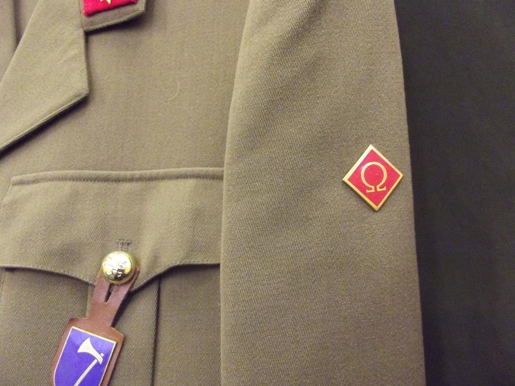 Some of my clothing/ uniform items DSCF4975_zpsex0zybe5