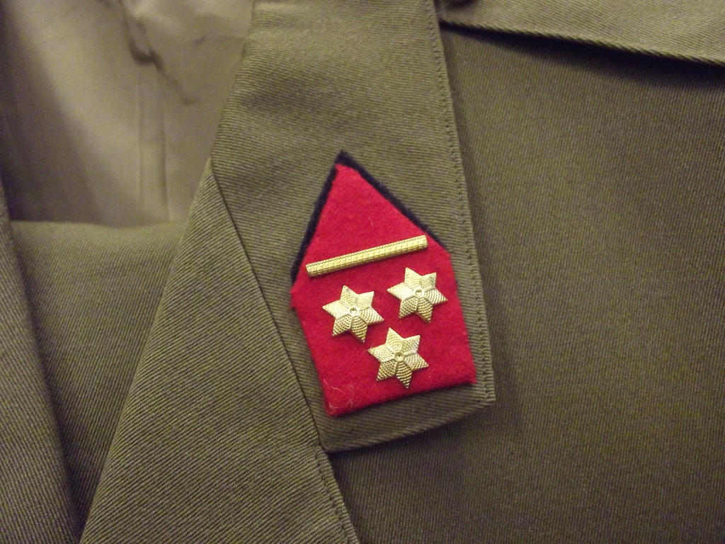 Some of my clothing/ uniform items DSCF4976_zpsqpj7nuqo