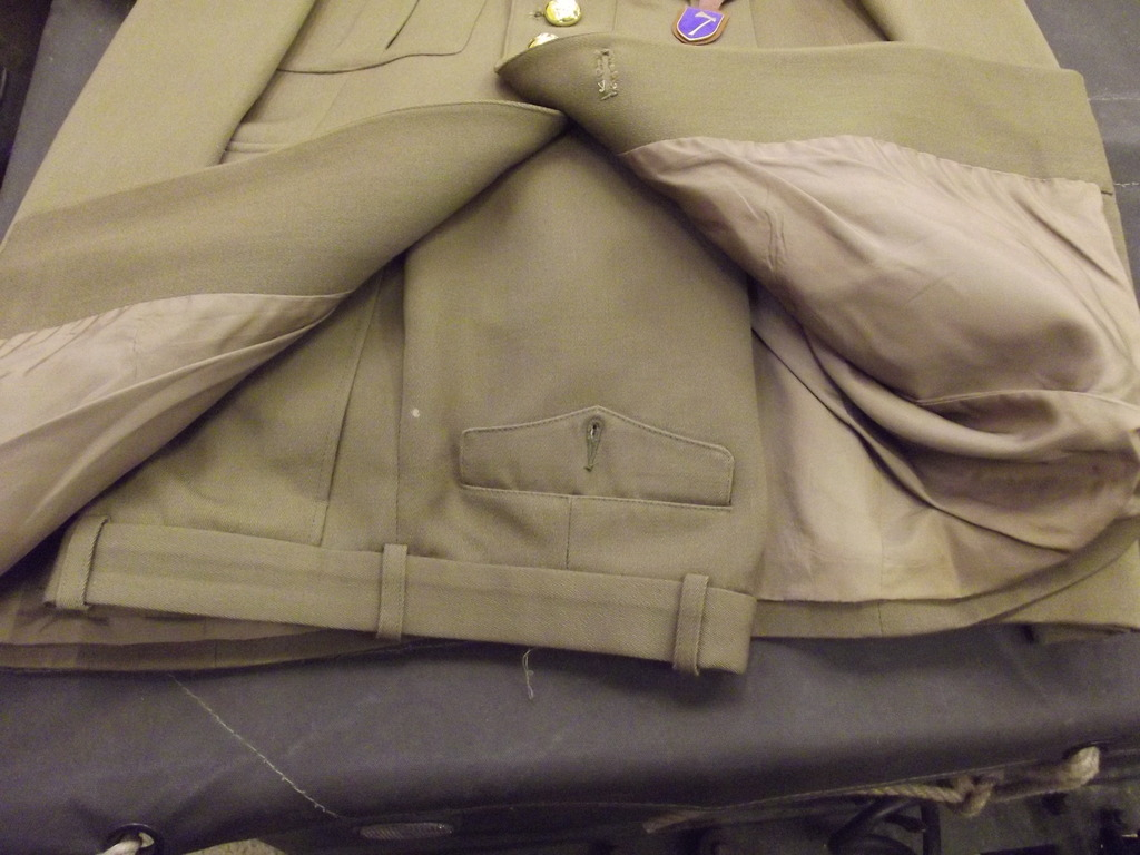 Some of my clothing/ uniform items DSCF4977_zpsrzwayzyb