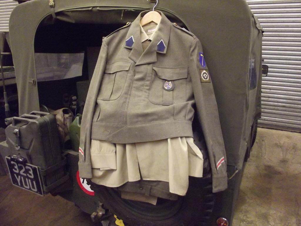 Some of my clothing/ uniform items DSCF4979_zps2ko1jcn3