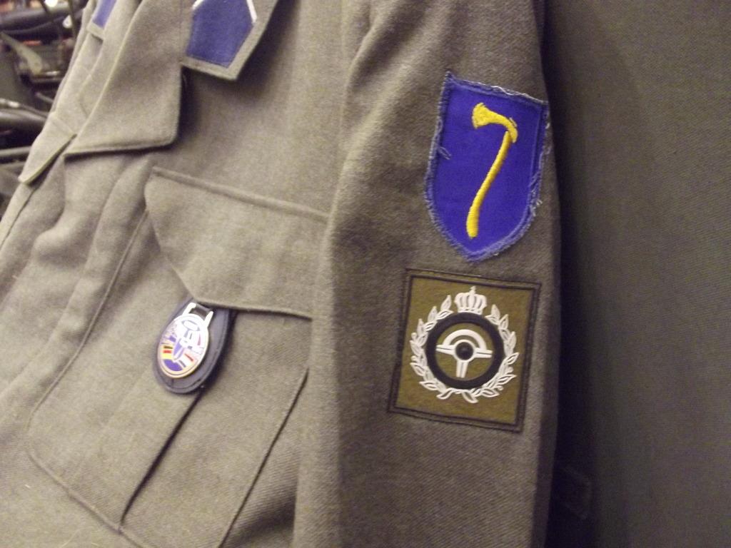 Some of my clothing/ uniform items DSCF4981_zpsaezl6jaf