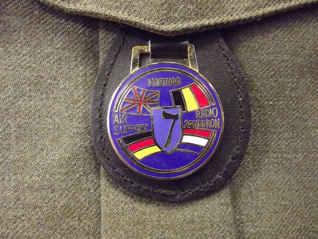 Some of my clothing/ uniform items DSCF4982_zpsirygmijf