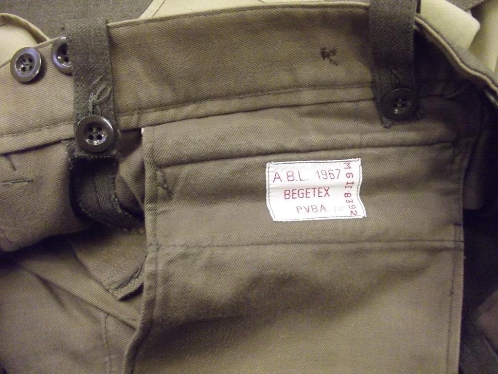 Some of my clothing/ uniform items DSCF4983_zpsycvn4vfa