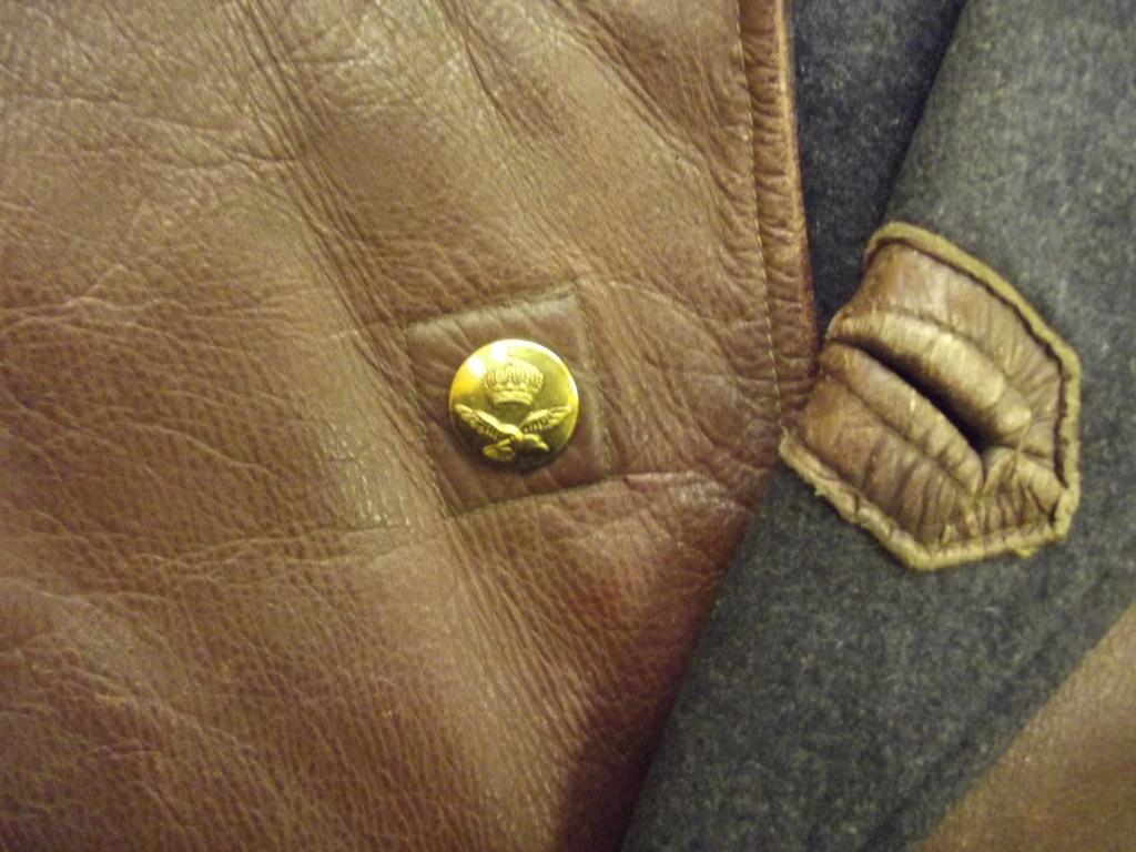 Some of my clothing/ uniform items DSCF4984_zpscxxffkcq