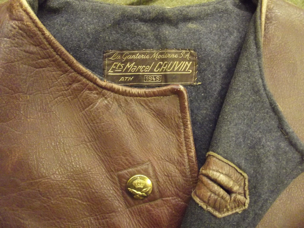 Some of my clothing/ uniform items DSCF4985_zps2u1z60yj