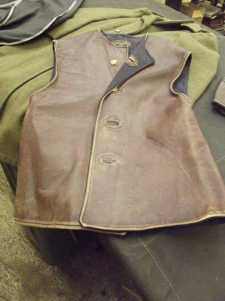 Some of my clothing/ uniform items DSCF4986_zpspmw4ni7p