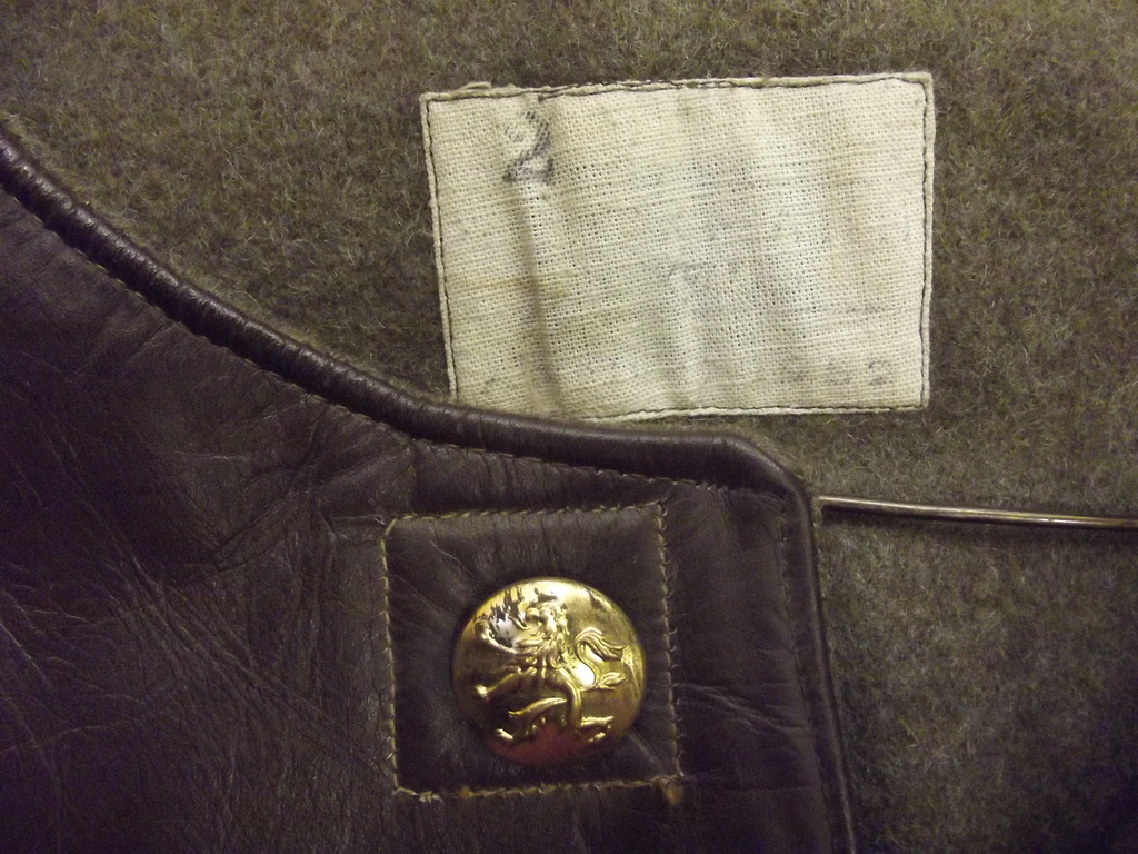 Some of my clothing/ uniform items DSCF4987_zpsjxcbntdc
