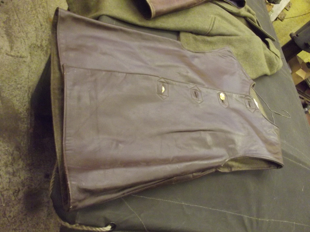 Some of my clothing/ uniform items DSCF4988_zpsjbnskyz1