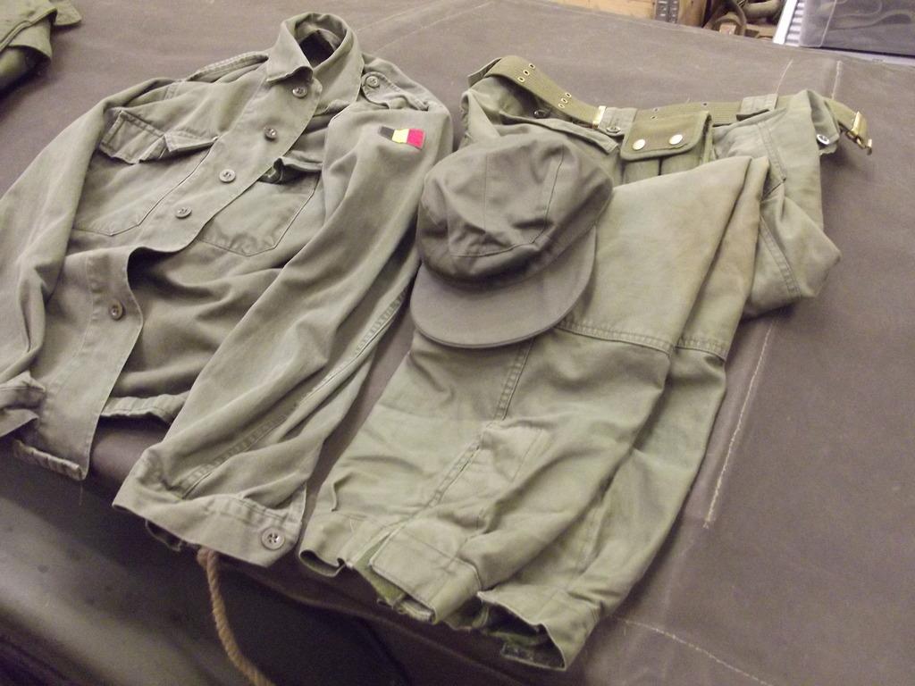 Some of my clothing/ uniform items DSCF4989_zpsc49tzcph