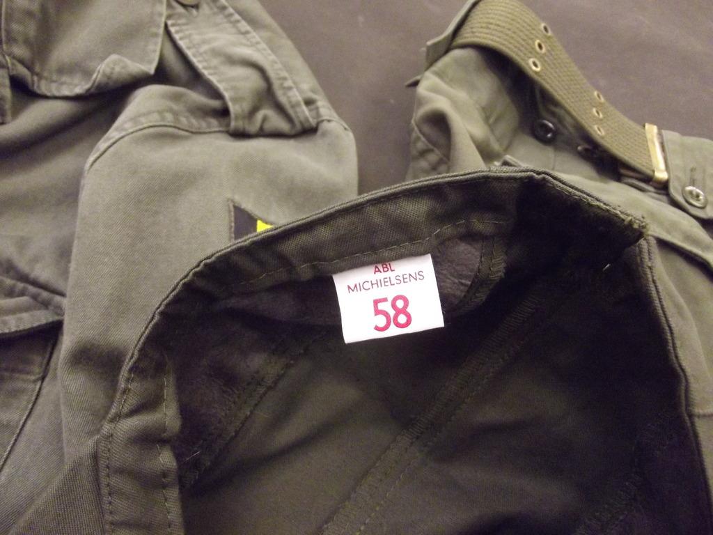 Some of my clothing/ uniform items DSCF4990_zpsqtk7volb