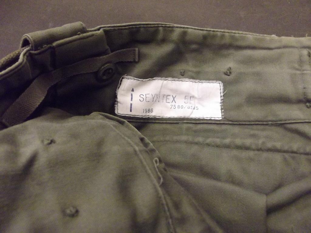 Some of my clothing/ uniform items DSCF4991_zpsrovkm3ew
