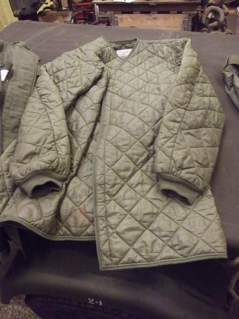 Some of my clothing/ uniform items DSCF4993_zpswlc2yhy8