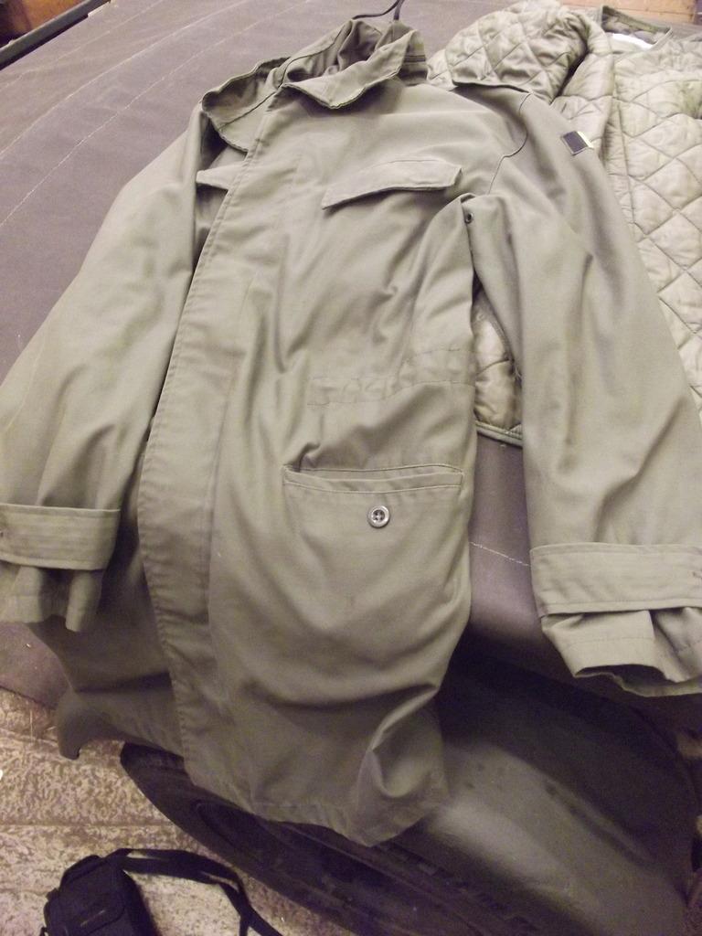 Some of my clothing/ uniform items DSCF4995_zps0shqi4d2