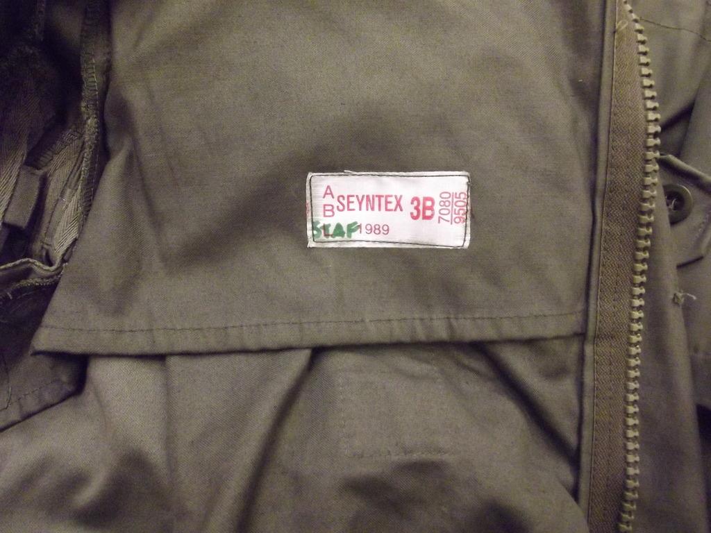 Some of my clothing/ uniform items DSCF4996_zpsiflhlaeu