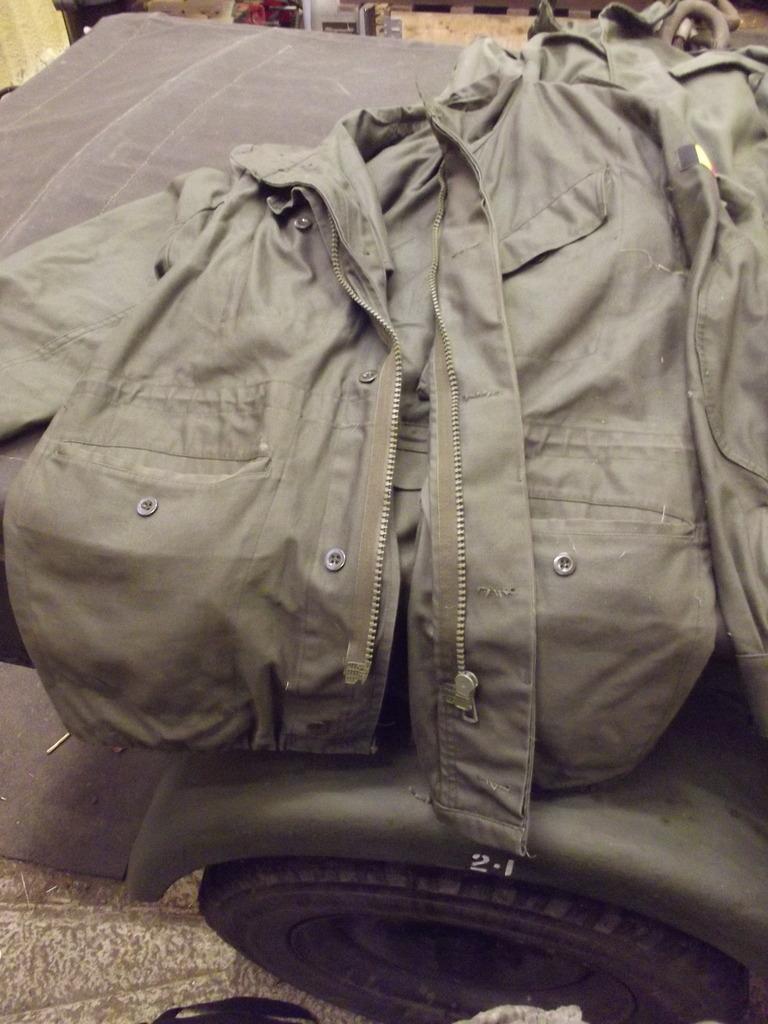 Some of my clothing/ uniform items DSCF4997_zpsstfwkarz