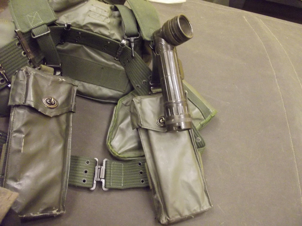 M1971 ABL field gear - Page 4 DSCF5045_zpsjf95un7v