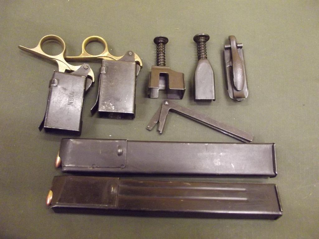 Sten Gun loaders DSCF5063_zpseqwcpkd0