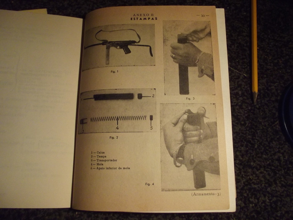 Sten Gun loaders DSCF5132_zps7zfgzghz