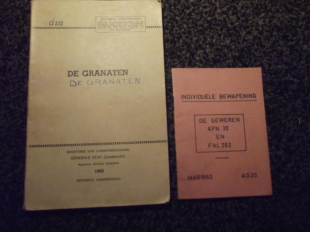 Last manuals DSCF5155_zps0k9y38gt