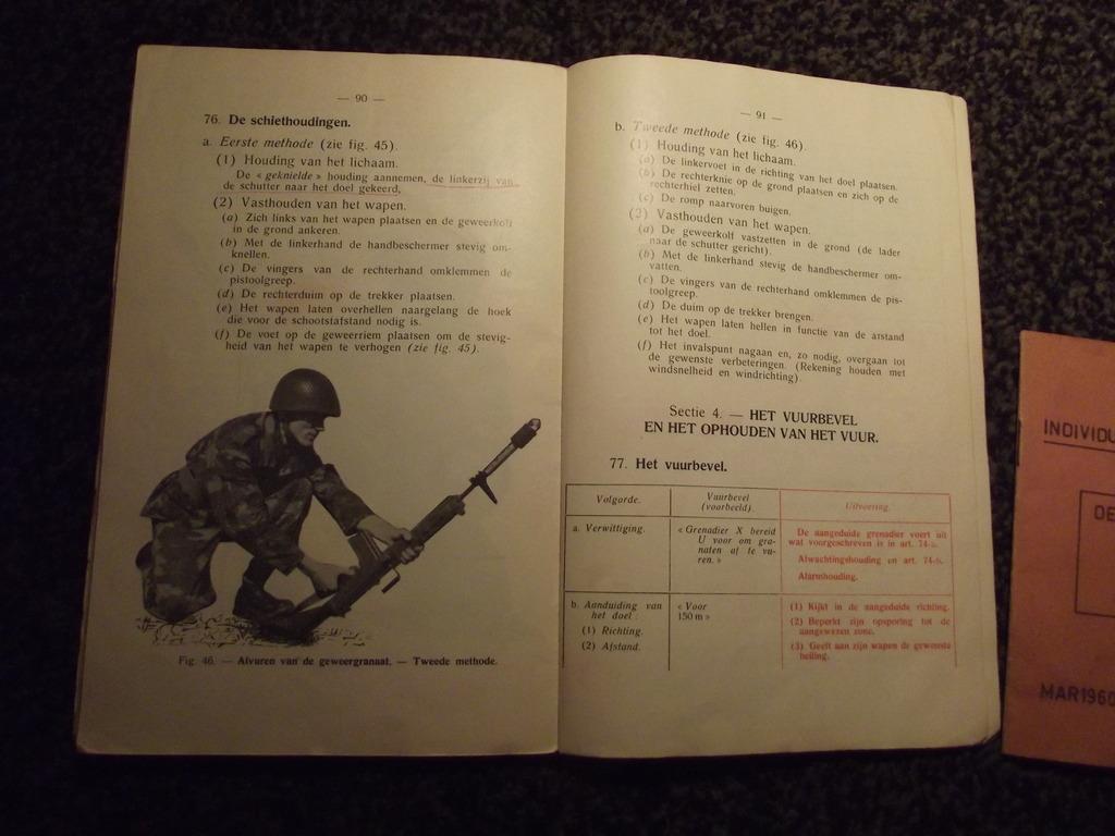 Last manuals DSCF5157_zpsjiowam2d