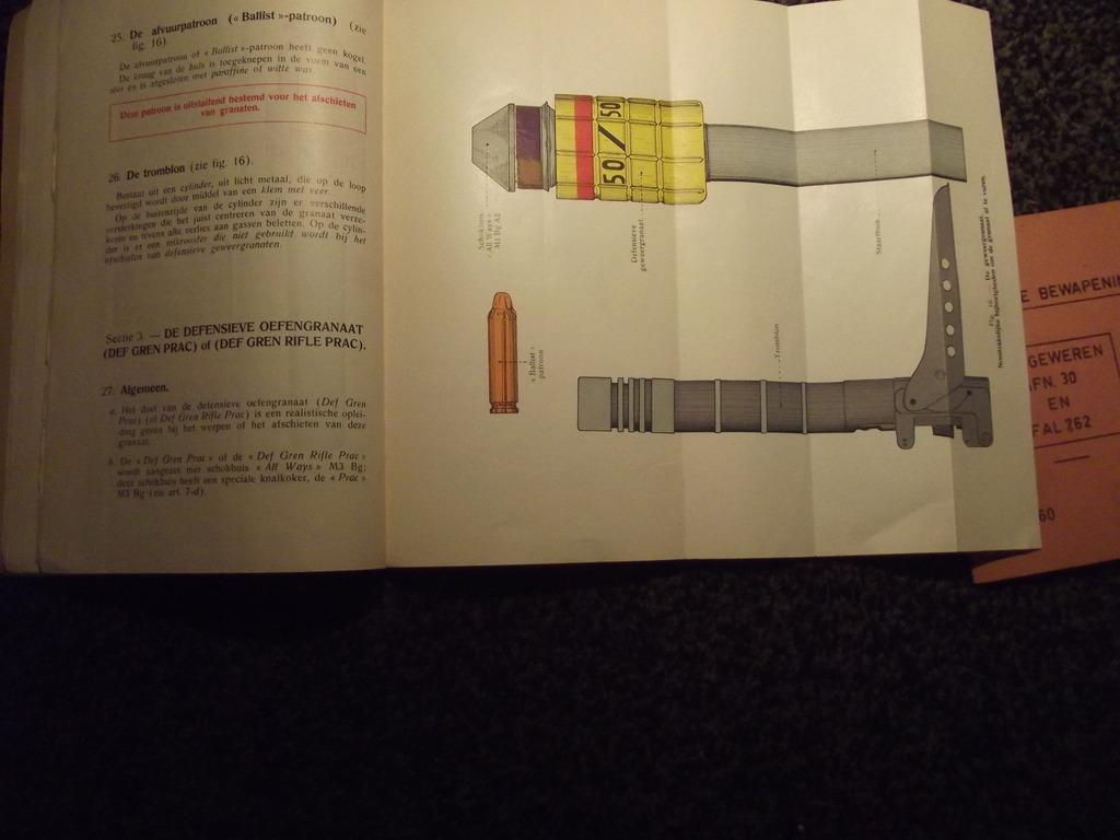 Last manuals DSCF5158_zpsy1jjsx1f