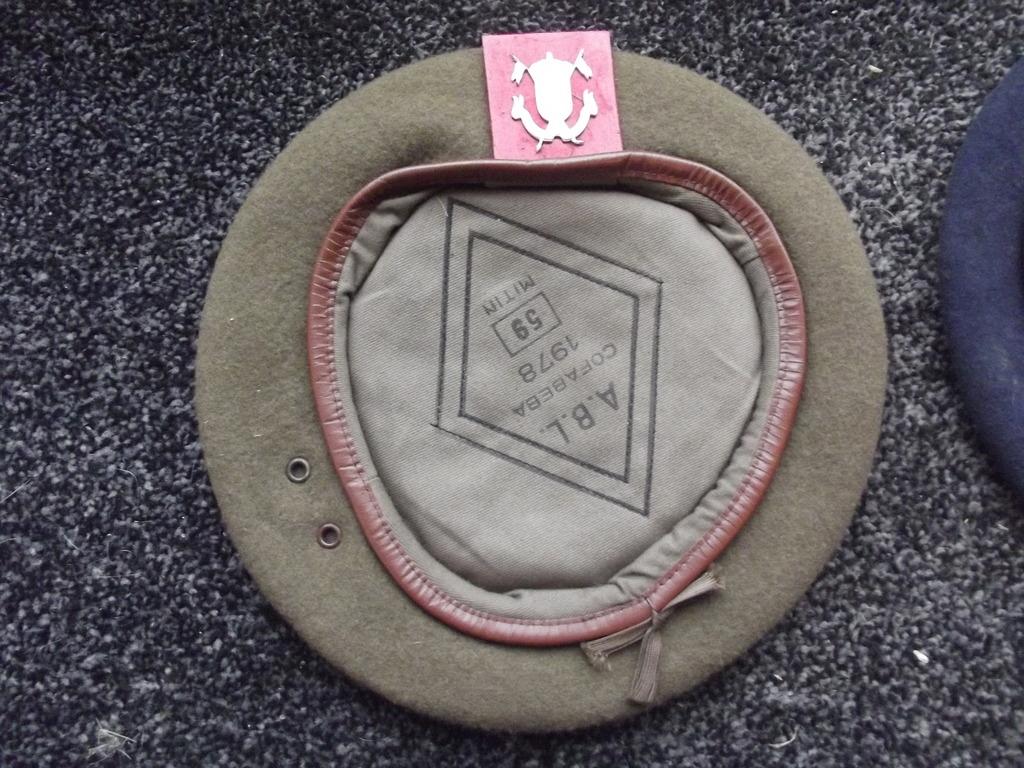 Some of my clothing/ uniform items DSCF5184_zpshoivjy8c
