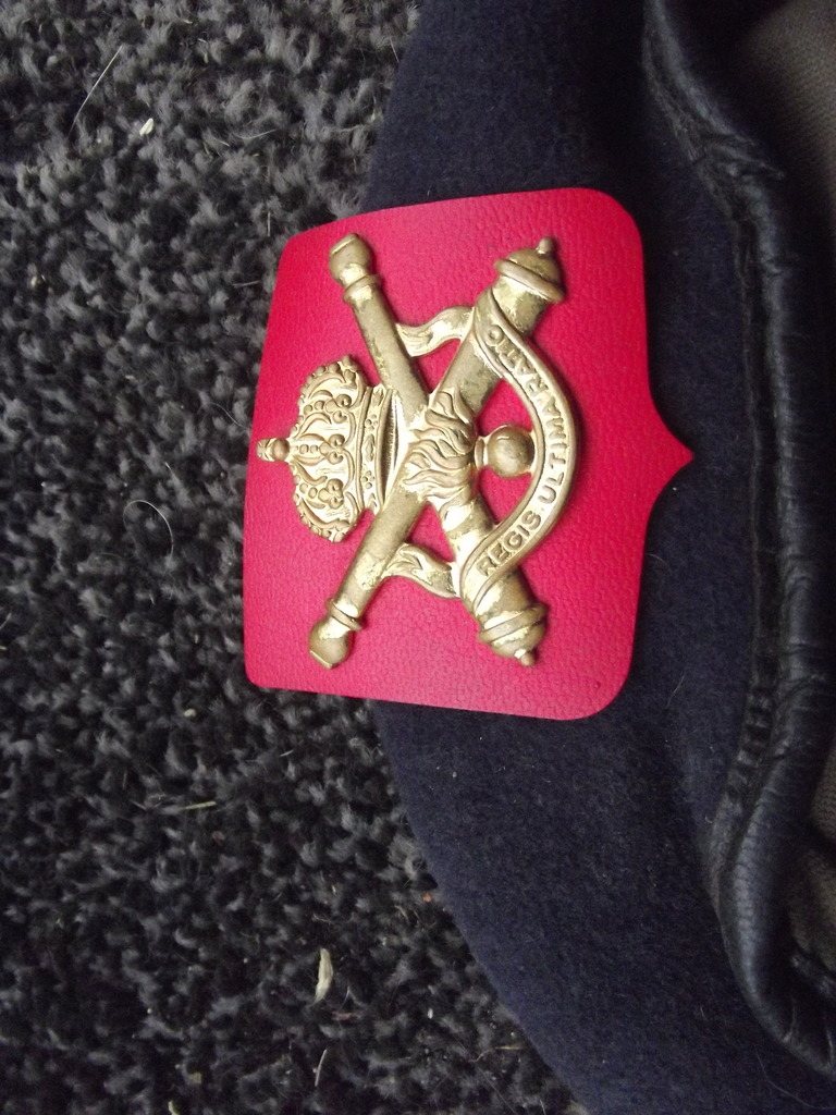 Some of my clothing/ uniform items DSCF5187_zpstesq8zgz