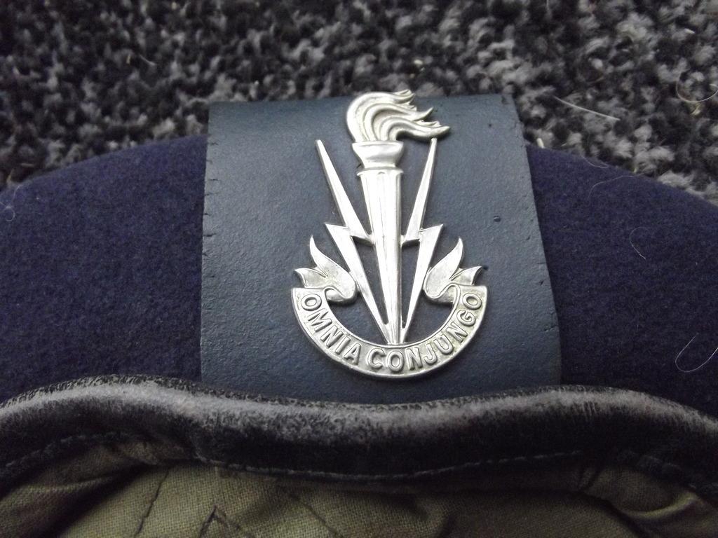 Some of my clothing/ uniform items DSCF5189_zpshtm2ptol