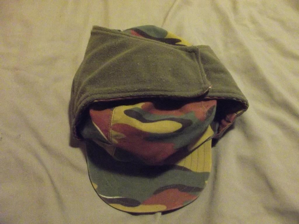 Some of my clothing/ uniform items DSCF5260_zps3orfkkxq