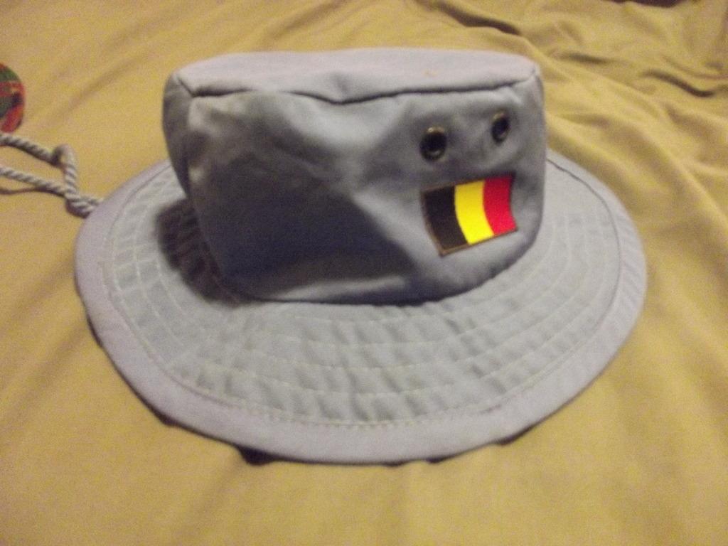 Some of my clothing/ uniform items DSCF5264_zpsngd3z1ex