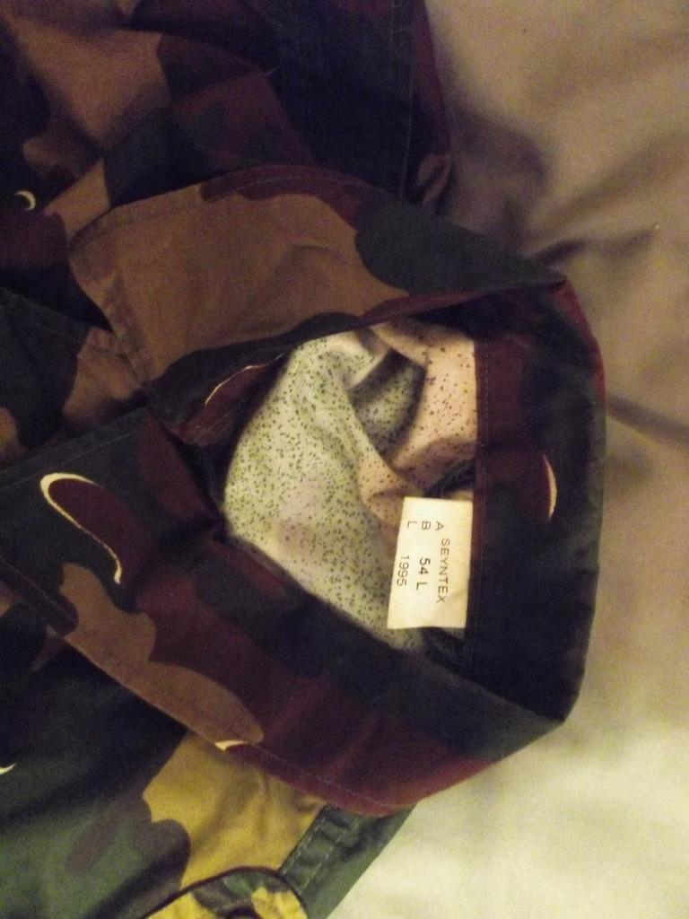 Some of my clothing/ uniform items DSCF5266_zpsypgrrpqj