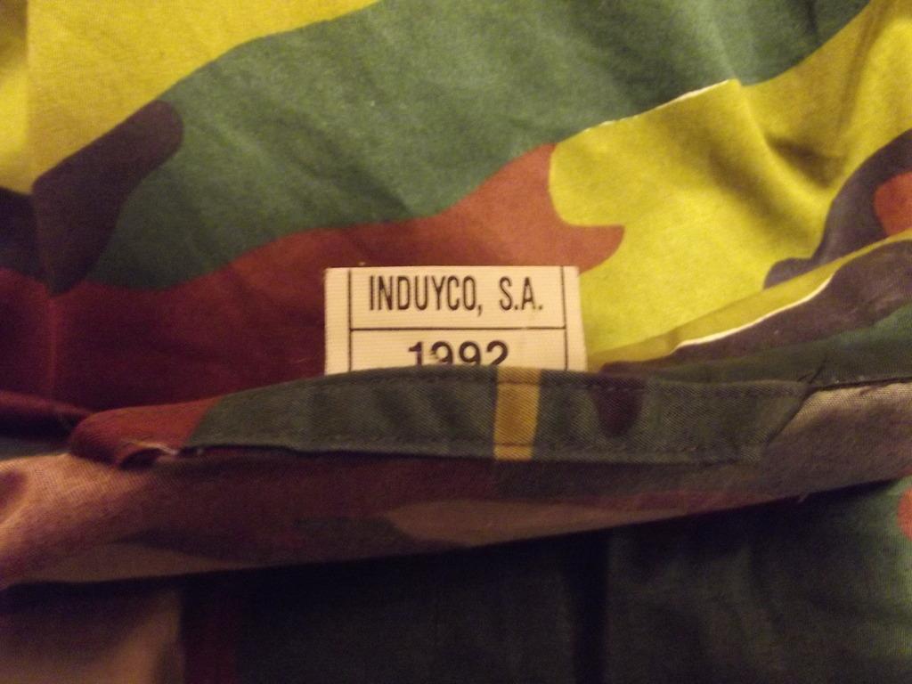 Some of my clothing/ uniform items DSCF5269_zps1pwi8ktq