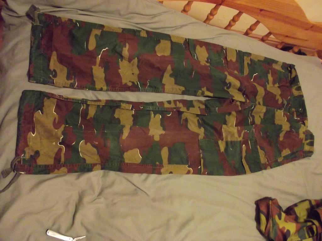 Some of my clothing/ uniform items DSCF5270_zps7xbyjo1c