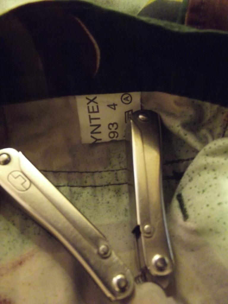 Some of my clothing/ uniform items DSCF5272_zpsvav6otnd