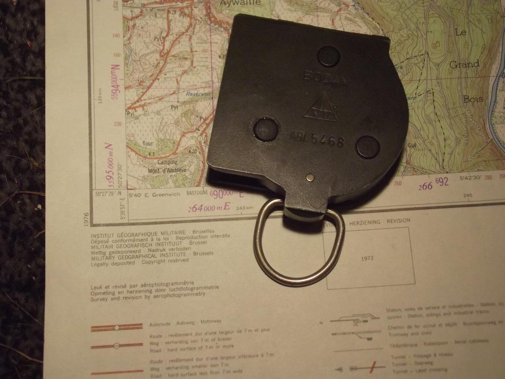 """Bodan"" (Askania)  Marching Compass DSCF5410_zpswnodovuc"