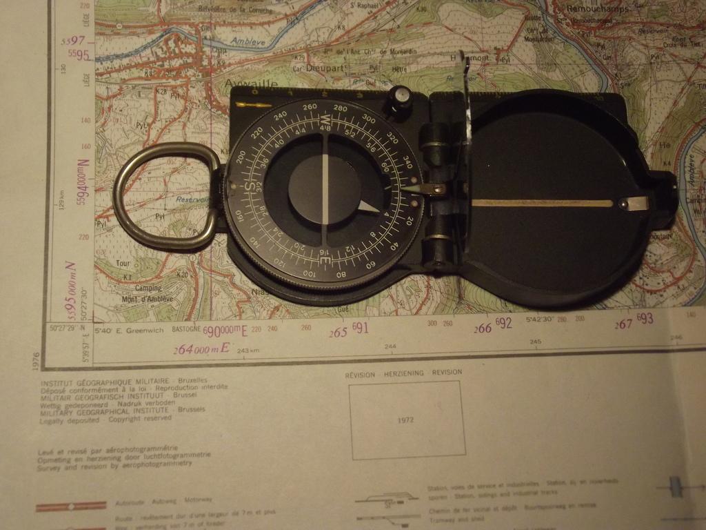 """Bodan"" (Askania)  Marching Compass DSCF5411_zpsg15p4ys4"